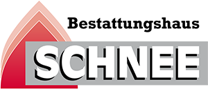 schnee-logo-web_2