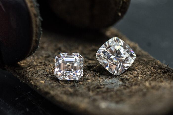 Diamantbestattung Bestattungshaus Schnee