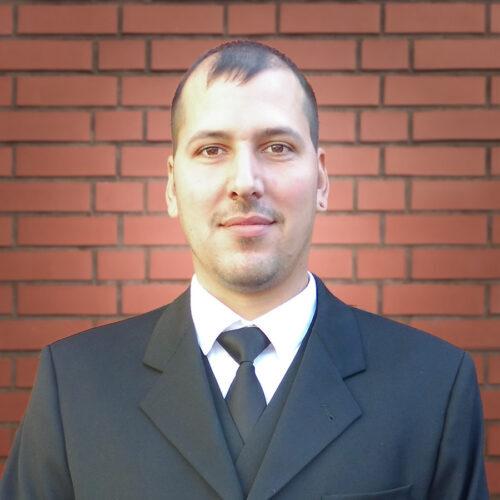 Andreas Csaki